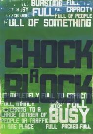 chockablock_2