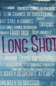 longshot_2