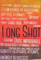 longshot_3
